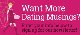 girlsguidetohealthydating-newsletter2