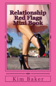 Relationship_Red_Fla_Cover_for_Kindle
